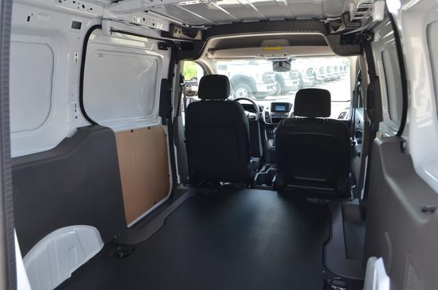 2019 Transit Connect 4x2, Empty Cargo Van #AT10697 - photo 1