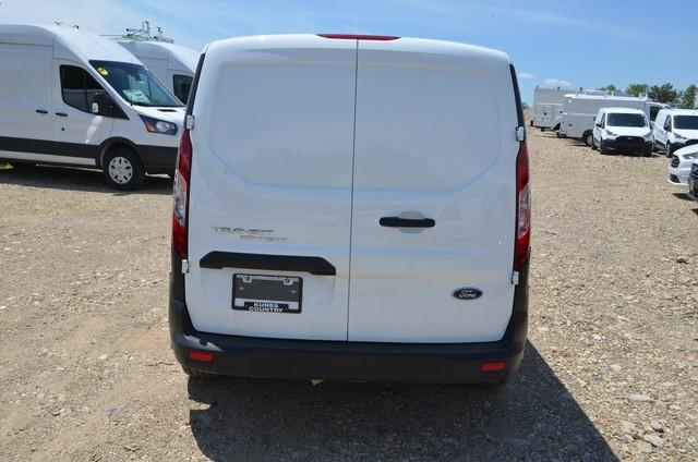 2019 Transit Connect 4x2,  Empty Cargo Van #AT10703 - photo 6