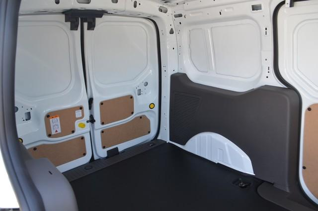 2019 Transit Connect 4x2,  Empty Cargo Van #AT10703 - photo 13