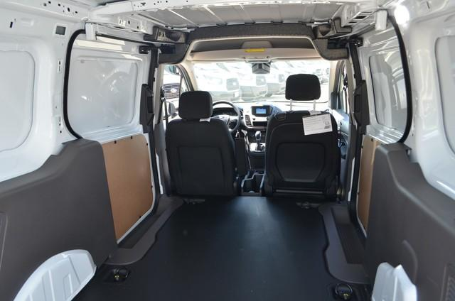 2019 Transit Connect 4x2,  Empty Cargo Van #AT10703 - photo 2