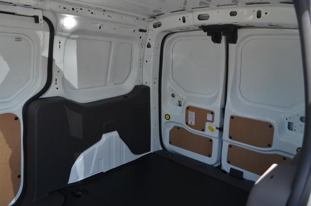 2019 Transit Connect 4x2,  Empty Cargo Van #AT10703 - photo 15