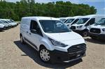 2019 Transit Connect 4x2,  Empty Cargo Van #AT10703 - photo 10