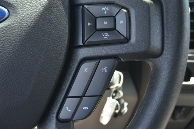 2019 F-550 Regular Cab DRW 4x4,  Monroe MTE-Zee SST Series Dump Body #AT10718 - photo 23