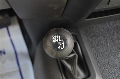 2019 F-550 Regular Cab DRW 4x4,  Monroe MTE-Zee SST Series Dump Body #AT10718 - photo 18