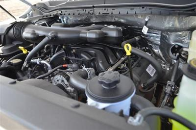 2019 F-550 Regular Cab DRW 4x4,  Monroe MTE-Zee SST Series Dump Body #AT10718 - photo 24