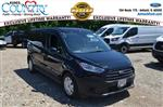 2019 Transit Connect 4x2, Empty Cargo Van #AT10763 - photo 1