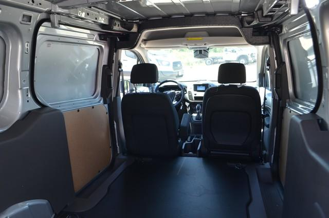 2019 Transit Connect 4x2, Empty Cargo Van #AT10895 - photo 1