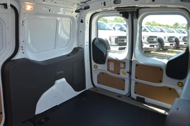 2019 Transit Connect 4x2, Empty Cargo Van #AT10915 - photo 1