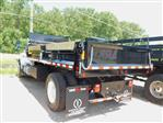 2019 F-650 Regular Cab DRW 4x2, Industrial Truck Bodies Dump Body #AT11072 - photo 1