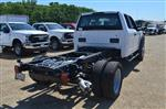 2019 F-450 Super Cab DRW 4x4, Cab Chassis #AT11089 - photo 1