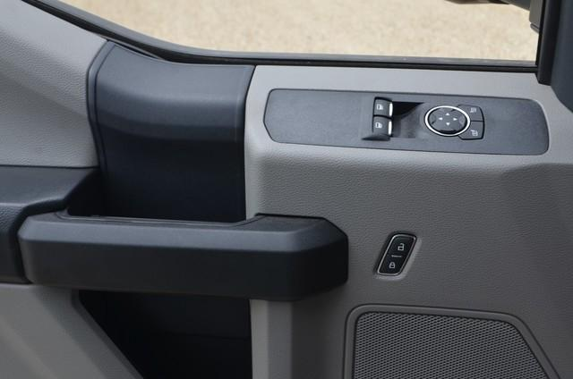 2019 F-550 Regular Cab DRW 4x4,  Monroe MTE-Zee SST Series Dump Body #AT11115 - photo 18