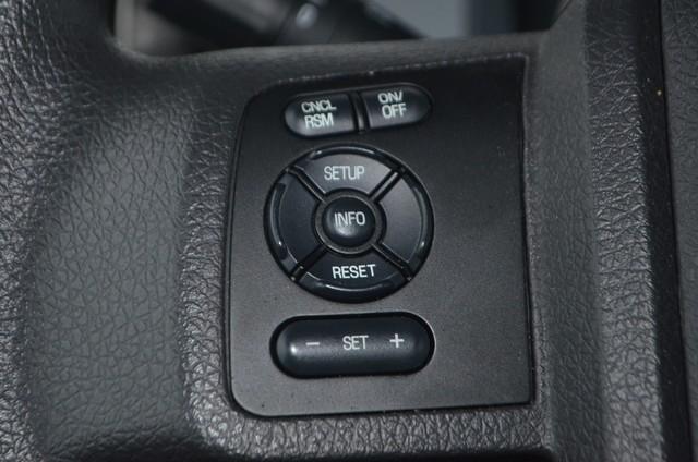 2019 F-750 Regular Cab DRW 4x2,  Terex Corporation Chipper Body #AT11205 - photo 25