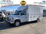 2019 E-450 4x2, Supreme Service Utility Van #AT11515 - photo 1