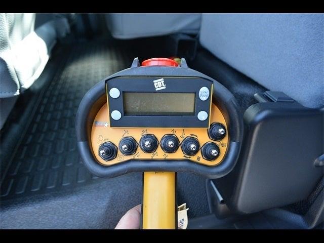 2021 Ford F-750 Super Cab DRW 4x2, Knapheide KMT Mechanics Body #AT12476 - photo 16