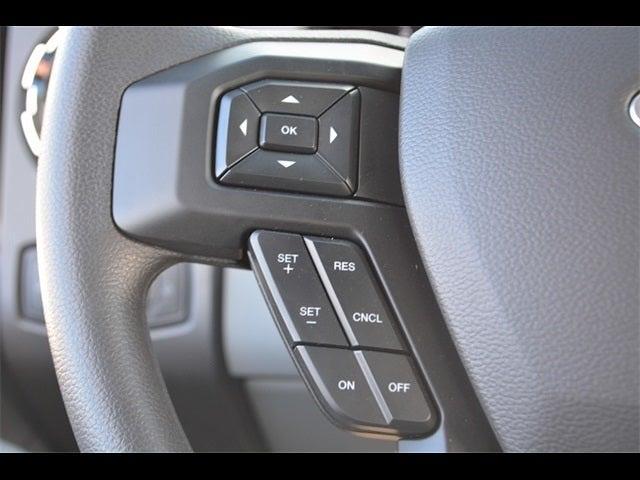 2021 Ford F-750 Super Cab DRW 4x2, Knapheide KMT Mechanics Body #AT12476 - photo 25