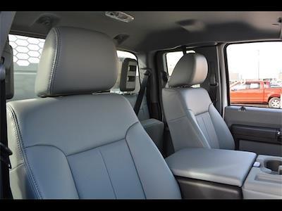2021 Ford F-750 Super Cab DRW 4x2, Knapheide KMT Mechanics Body #AT12476 - photo 10