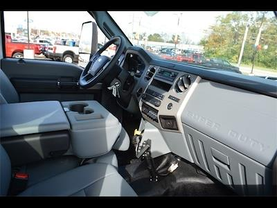 2021 Ford F-750 Super Cab DRW 4x2, Knapheide KMT Mechanics Body #AT12476 - photo 11