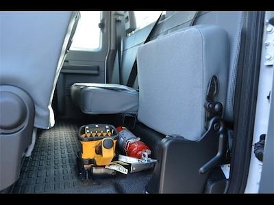 2021 Ford F-750 Super Cab DRW 4x2, Knapheide KMT Mechanics Body #AT12476 - photo 17