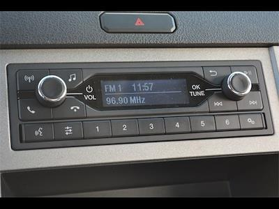2021 Ford F-750 Super Cab DRW 4x2, Knapheide KMT Mechanics Body #AT12476 - photo 20