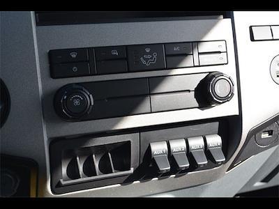 2021 Ford F-750 Super Cab DRW 4x2, Knapheide KMT Mechanics Body #AT12476 - photo 21