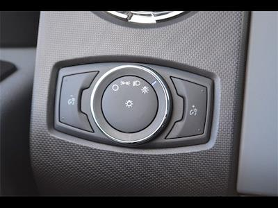 2021 Ford F-750 Super Cab DRW 4x2, Knapheide KMT Mechanics Body #AT12476 - photo 23