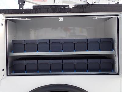 2021 Ford F-750 Super Cab DRW 4x2, Knapheide KMT Mechanics Body #AT12476 - photo 30