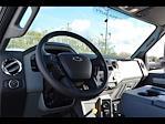 2021 Ford F-750 Super Cab DRW 4x2, Knapheide KMT Mechanics Body #AT12476 - photo 18