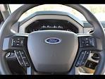 2021 Ford F-750 Super Cab DRW 4x2, Knapheide KMT Mechanics Body #AT12476 - photo 24
