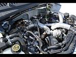 2021 Ford F-750 Super Cab DRW 4x2, Knapheide KMT Mechanics Body #AT12476 - photo 35