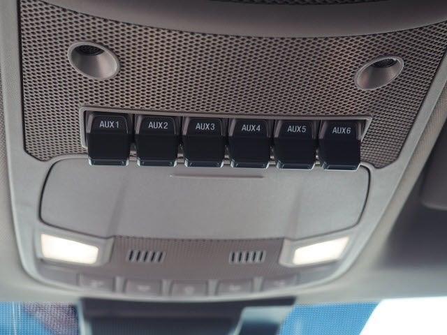 2020 Ford F-350 Regular Cab DRW 4x4, Monroe MTE-Zee Dump Body #AT12524 - photo 13