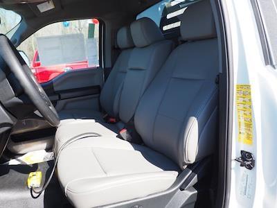 2020 Ford F-350 Regular Cab DRW 4x4, Monroe MTE-Zee Dump Body #AT12524 - photo 17