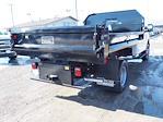 2020 Ford F-350 Regular Cab DRW 4x4, Monroe MTE-Zee Dump Body #AT12524 - photo 5