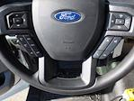2020 Ford F-350 Regular Cab DRW 4x4, Monroe MTE-Zee Dump Body #AT12524 - photo 6