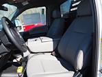 2020 Ford F-350 Regular Cab DRW 4x4, Monroe MTE-Zee Dump Body #AT12524 - photo 16