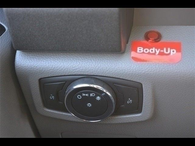 2020 Ford F-350 Regular Cab DRW 4x4, Monroe MTE-Zee Dump Body #AT12603 - photo 21
