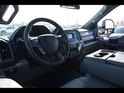 2020 Ford F-350 Regular Cab DRW 4x4, Monroe MTE-Zee Dump Body #AT12603 - photo 14