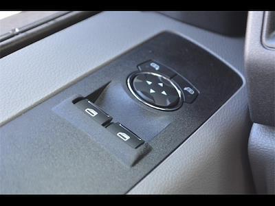 2020 Ford F-350 Regular Cab DRW 4x4, Monroe MTE-Zee Dump Body #AT12603 - photo 20