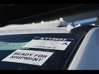 2020 Ford F-350 Regular Cab DRW 4x4, Monroe MTE-Zee Dump Body #AT12603 - photo 28