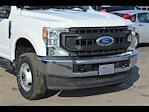 2020 Ford F-350 Regular Cab DRW 4x4, Monroe MTE-Zee Dump Body #AT12603 - photo 3