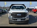 2020 Ford F-350 Regular Cab DRW 4x4, Monroe MTE-Zee Dump Body #AT12603 - photo 8