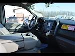 2020 Ford F-350 Regular Cab DRW 4x4, Monroe MTE-Zee Dump Body #AT12603 - photo 11