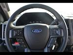 2020 Ford F-350 Regular Cab DRW 4x4, Monroe MTE-Zee Dump Body #AT12603 - photo 22