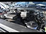 2020 Ford F-350 Regular Cab DRW 4x4, Monroe MTE-Zee Dump Body #AT12603 - photo 27