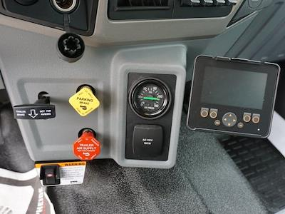2021 Ford F-750 Super Cab DRW 4x2, Knapheide KMT Crane Body #AT12674 - photo 21