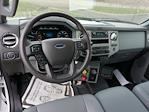 2021 Ford F-750 Super Cab DRW 4x2, Knapheide KMT Crane Body #AT12674 - photo 15