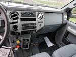 2021 Ford F-750 Super Cab DRW 4x2, Knapheide KMT Crane Body #AT12674 - photo 20
