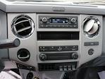 2021 Ford F-750 Super Cab DRW 4x2, Knapheide KMT Crane Body #AT12674 - photo 22