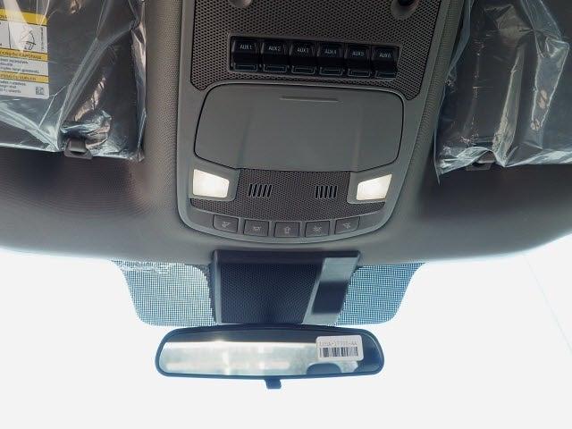 2021 Ford F-450 Crew Cab DRW 4x4, Monroe MTE-Zee SST Series Dump Body #AT12682 - photo 12