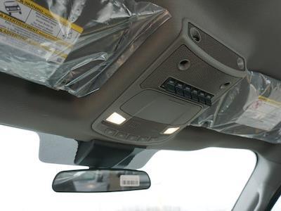 2021 Ford F-350 Regular Cab DRW 4x4, Monroe MSS II Service Body #AT12688 - photo 22