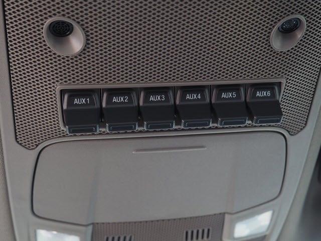 2021 F-350 Regular Cab DRW 4x2,  Monroe Truck Equipment MSS II Service Body #AT12910 - photo 16